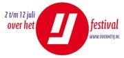 over-het-ij-festival-logo