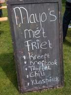 rolling-kitchens-amsterdam-mayo-met-friet