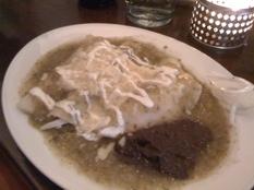 los-pilones-amsterdam-enchilada