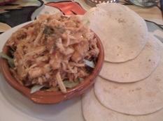 los-pilones-tacos
