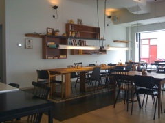 restaurant-pekelhaaring-amsterdam-dining-room