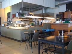restaurant-pekelhaaring-amsterdam-kitchen