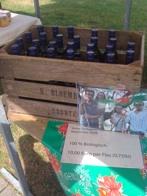 olive oil futuro verde - pure markt amsterdam
